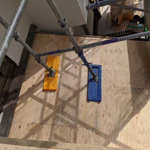 三浦市 屋根修理